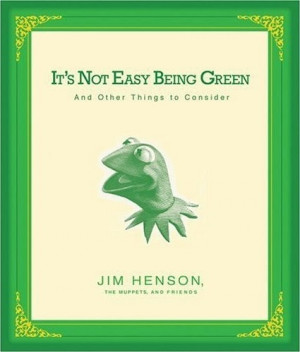 Quotes from Jim Henson, his family, co-workers & MUPPETS! Such a sweet ...