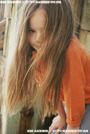 Mackenzie Foy Twilight Series