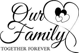 Family quotes, family guy quote, love family quotes, family quotes ...