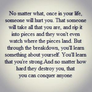 love #instalove #instagram #quotes #true #truth #popular #strength ...