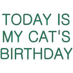 cats_birthday_greeting_card.jpg?height=250&width=250&padToSquare=true