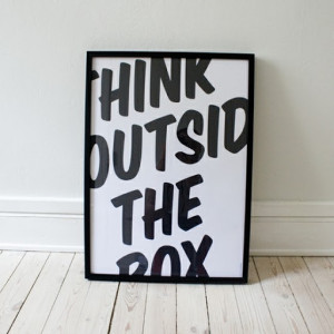 think_outside_the_box_quote