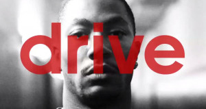 Basketball Motivational Quotes Derrick Rose Adidas basketball presents ...