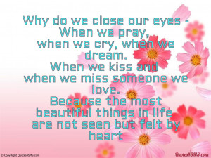 quote-sms-most-beautiful-things-in-life-are-not-seen.jpg