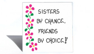 sisters day the importance of a sister for my 3 sisters sisterly love