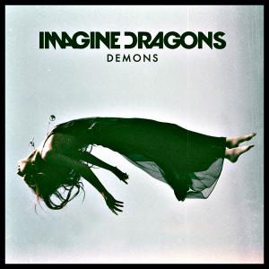 Imagine Dragons Quotes Demons Demons imagine dragons.