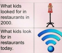 funny quote, lol, quotes, wifi