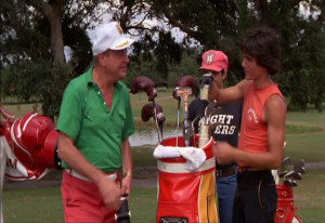Rodney Dangerfield Quotes Caddyshack Al czervik quotes and sound