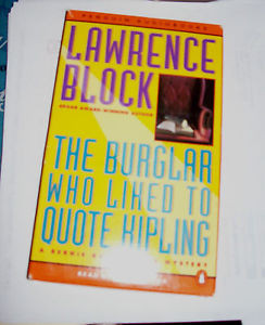 The-Burglar-Who-Liked-to-Quote-Kipling-No-3-by-Lawrence-Block-1996