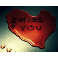 miss you quotes miss you wallpapers with quotes miss you wallpapers ...