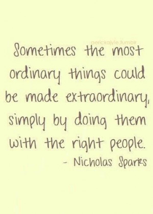 nicholas-sparks-quotes-sayings-teamwork-together-people.jpg