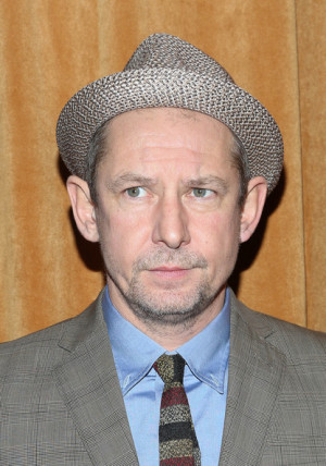 klondike premieres in nyc in this photo ian hart ian hart attends the