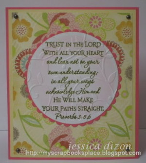 Sympathy Quotes Bible Verses Pictures