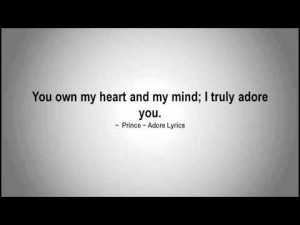 Best Love Quotes and Words to Express My Love Desire and Passion ...
