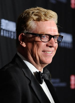 ... gettyimages com names christopher mcdonald christopher mcdonald