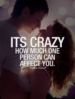 Crazy Beautiful Quotes Tumblr On Life On Love on Friendshiop For Girls ...