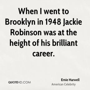 ernie-harwell-ernie-harwell-when-i-went-to-brooklyn-in-1948-jackie.jpg