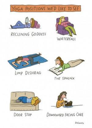 ... downtownfashionwalk.com/new-yoga-positions-funny-birthday-card/ Like
