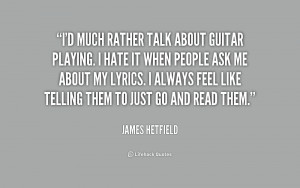 Quotes With Pics About Guitar