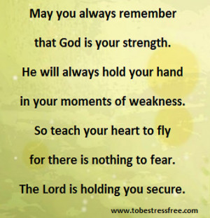 ... quotes times motivational quotes difficult prayers for difficult times