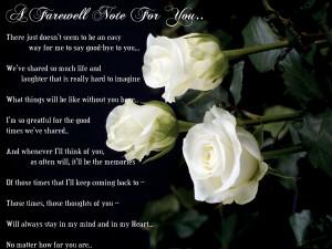 ... quotes farewell quotes farewell quotes farewell quotes farewell quotes