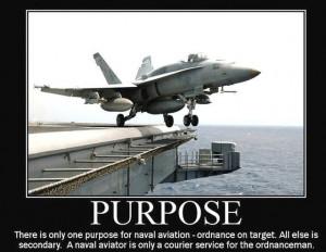 Naval Aviation Image