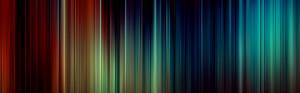 File Name : lines_stripes_color_range_texture_38932_3840x1200.jpg ...