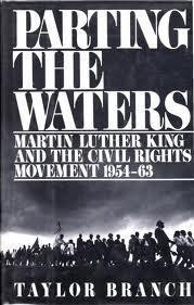 Parting the Waters: Martin Luther King and the Civil Rights Movement ...