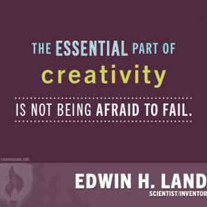 Creative Writing Quotes