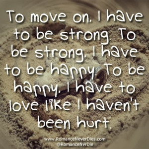moving-on-quotes-about-love-move-on-love-quote-63186.jpg