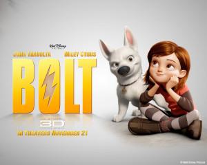 Bolt (feb-2209) torrent