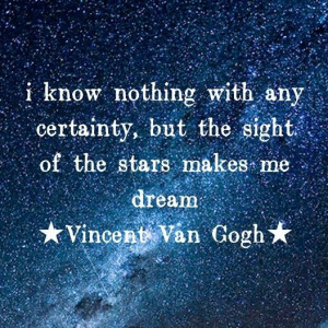... Starry, Starry Night Tattoo Quotes, Plaque, A Tattoo, Brass, Books