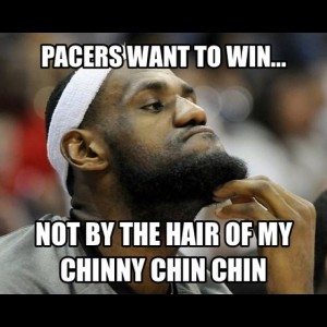 photos funniest memes about miami heat s last second win over