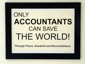 Funny Accountant Jokes7
