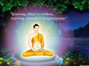 Tags: 1920x1440 Enlightenment Quotes Enlightenment
