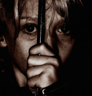 Stop Child Abuse They never thought for this life