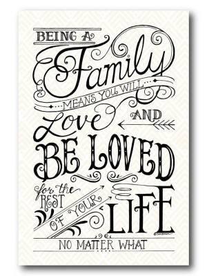 That is So My Family! 29 #Family #Sayings You Could Have Written ...