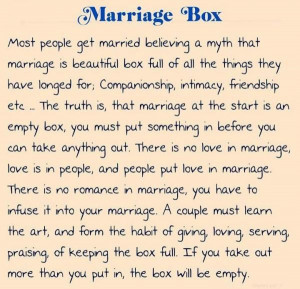 Reality quotes, awesome, best, sayings, marriage