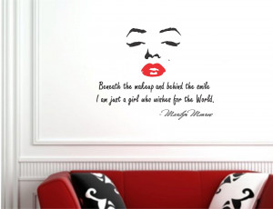 Makeup Quotes By Makeup Artists
