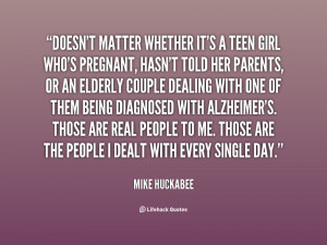 Teen Girl Quotes