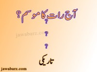 The Best 5 of Funny Quotes Pics Urdu