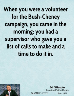 Funny Bush Quotes About