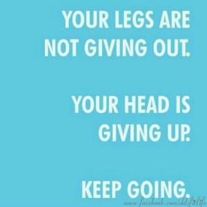 Happy Monday! #Motivation #Quotes #Inspirational