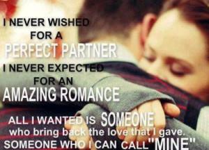 True love quotes greetings and facebook status greetings and facebook ...