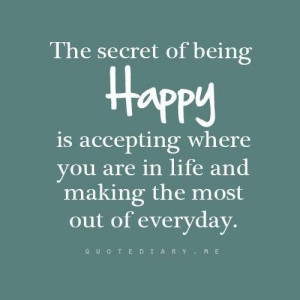 Daily quotes the happier you are in your relationship, the more people ...