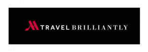... + Places Tagged With: Marriott Hotels , Travel , Travel Brilliantly