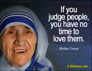 mother-teresa-quotes-sayings-001.jpg