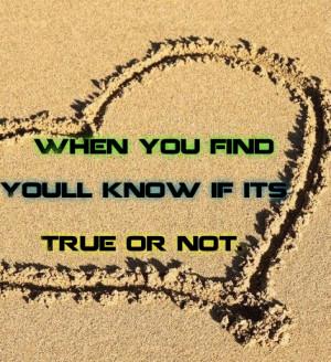 love, found, true, pretty, quotes, quote, cute, find love