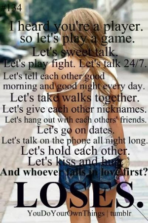 Beautiful Girl Quotes and Sayings  Sayings to Tell Girls  Quotes to ...