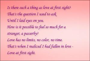 Love Poems Beautiful Love Poetry Romantic Poems